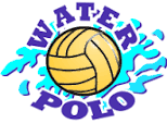 Water Polo Queensland